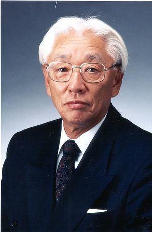 Akio Morita Akio Morita Engineering and Technology History Wiki