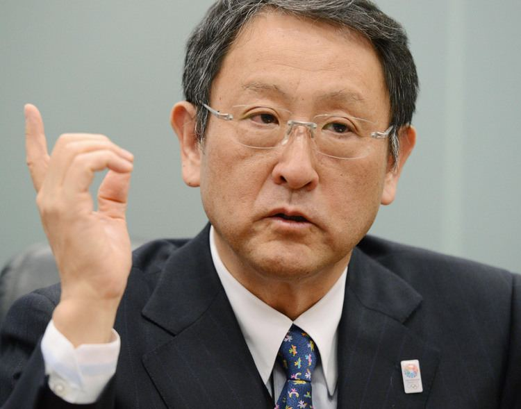 Akio Toyoda d1udmfvw0p7cd2cloudfrontnetwpcontentuploads2