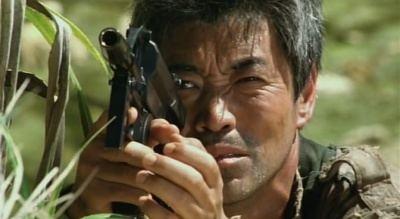 Akira Emoto Akira Emoto Internet Movie Firearms Database Guns in
