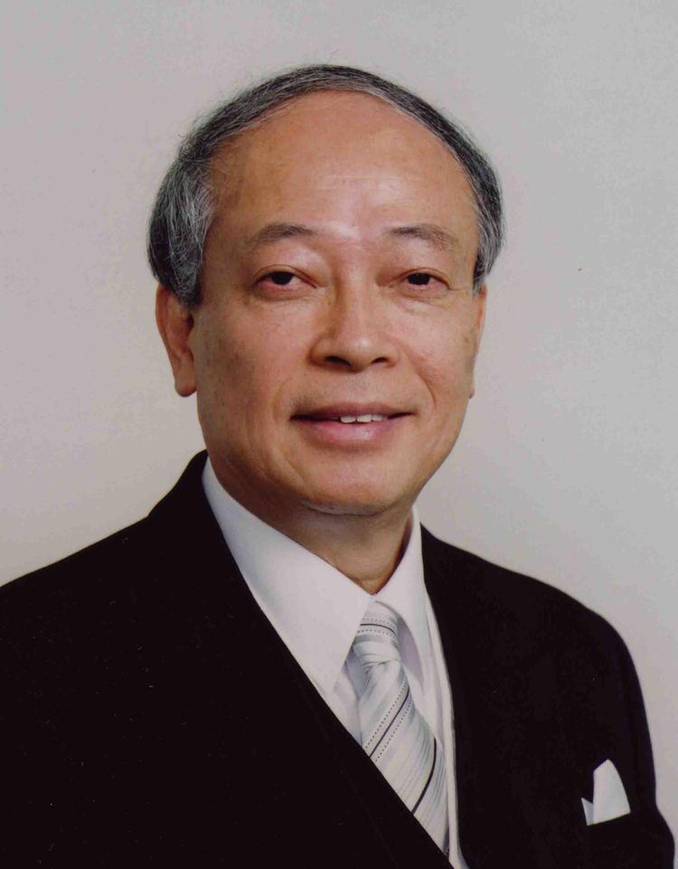 Akira Hosomi wwwgeocitiesjpksntsuku70ProHosomiJpg