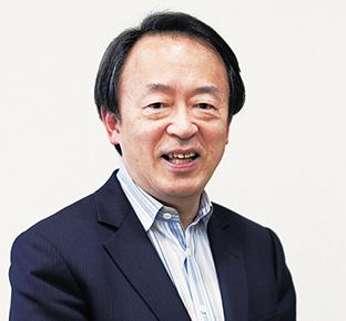 Akira Ikegami enikkimitsubishiorjpeeventimgjudgepicl05jpg