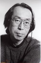 Akira Kinoshita wwwchinoshiminkanjpmuseum20090405imagekinos