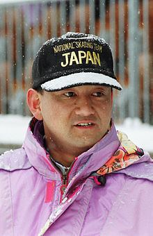 Akira Kuroiwa httpsuploadwikimediaorgwikipediacommonsthu