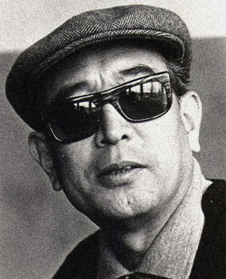 Akira Kurosawa Akira Kurosawa Quotes QuotesGram