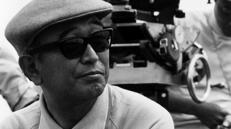 Akira Kurosawa Video Learn How to Make 39Beautiful39 Movies from the