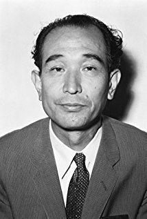 Akira Kurosawa iamediaimdbcomimagesMMV5BMjE3ODQwNTY2Nl5BMl5