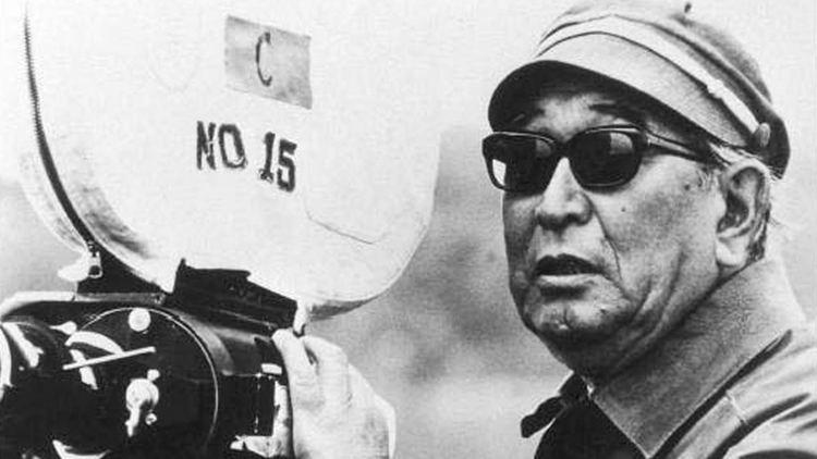Akira Kurosawa Akira Kurosawa Film4