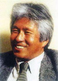 Akira Matsunaga (footballer, born 1948) kkbraincojpimgdirdblecturersmatsunagaakira