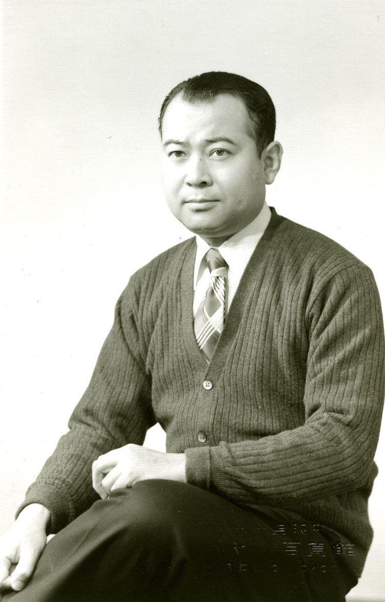 Akira Murata Akira Murata PaulingBlog