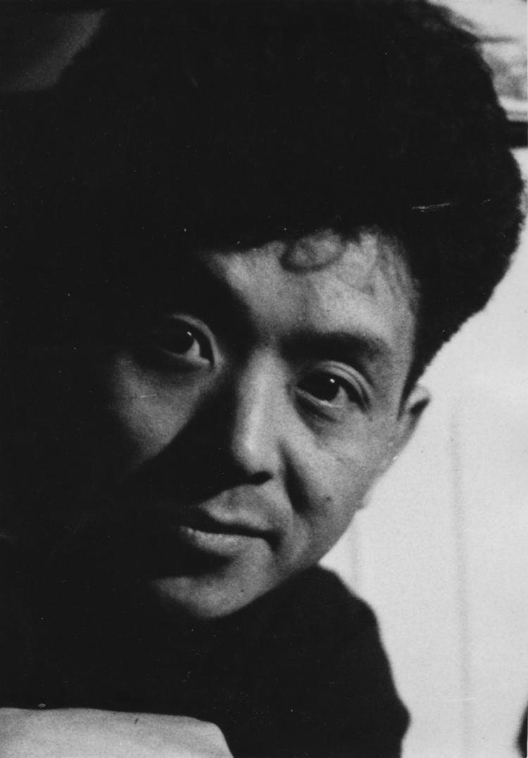 Akira Tanno Akira Tanno photographer Obituary