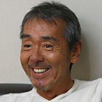 Akira Terao 33mediatumblrcome7c91f47b0785fad576b544108c19a