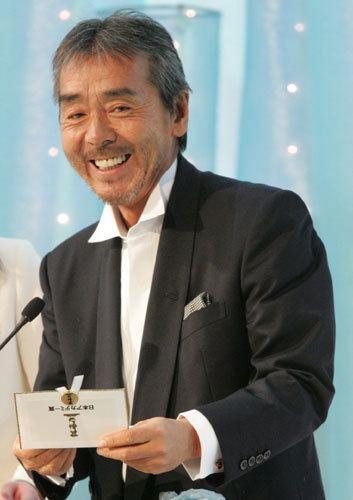 Akira Terao asianwikicomimages666AkiraTeraojpg