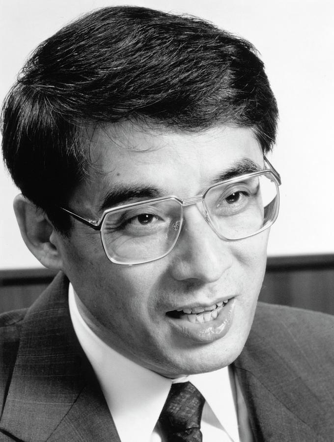 Akira Tonomura httpsimagesfineartamericacomimagesmediumla