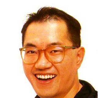 Akira Toriyama staticgiantbombcomuploadssquaresmall064922