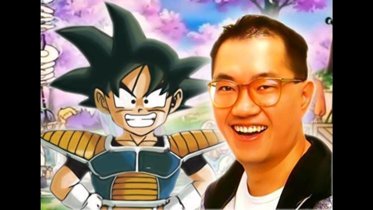 Akira Toriyama Akira Toriyama Net Worth Celebrity Net Worth