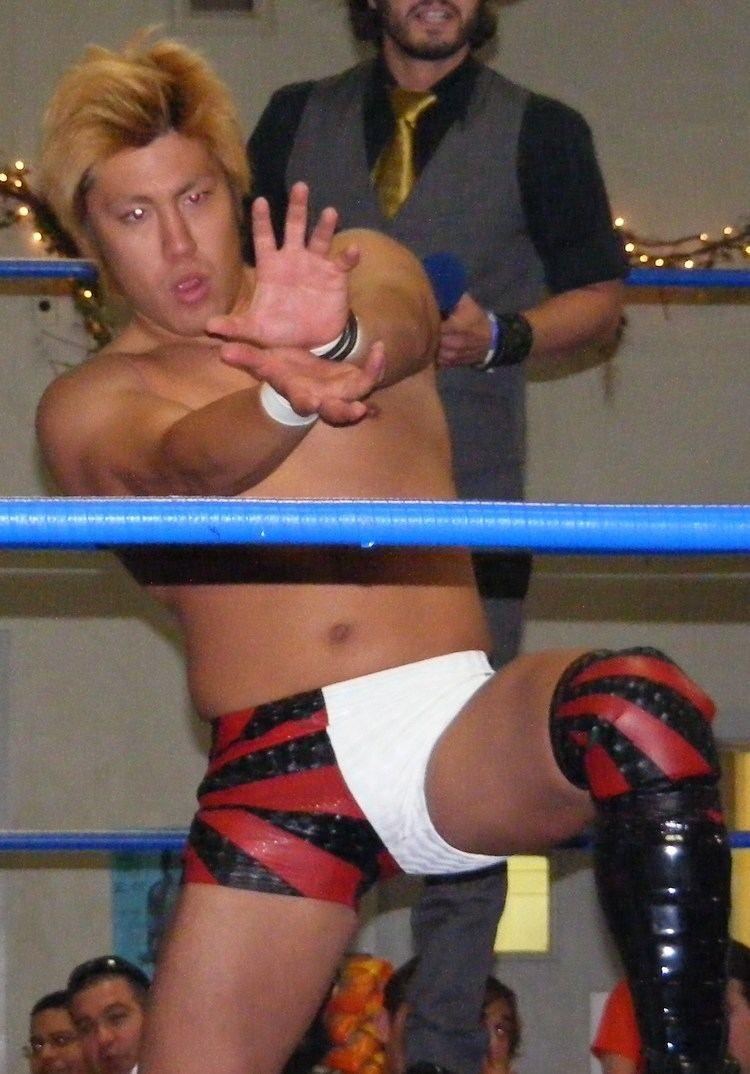 Akira Tozawa Akira Tozawa Wikipedia the free encyclopedia