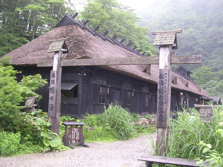 Akita, Akita Beautiful Landscapes of Akita, Akita