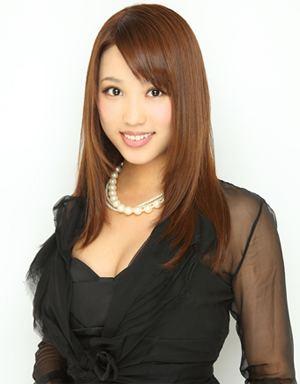 Akita Kazue stage48netwikiimagesff2Akitakazuejpg