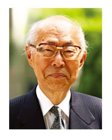 Akito Arima httpshaikupacificrim2012fileswordpresscom20