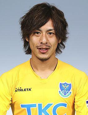 Akito Kawamoto wwwtochigiscjpplayer2015imagesplayermain13jpg