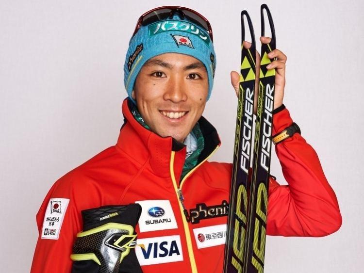 Akito Watabe wwwoasportitwpcontentuploads201503watbe1jpg