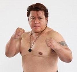 Akitoshi Saito wwwcatcharenacomphotoscatcheursakitoshisait