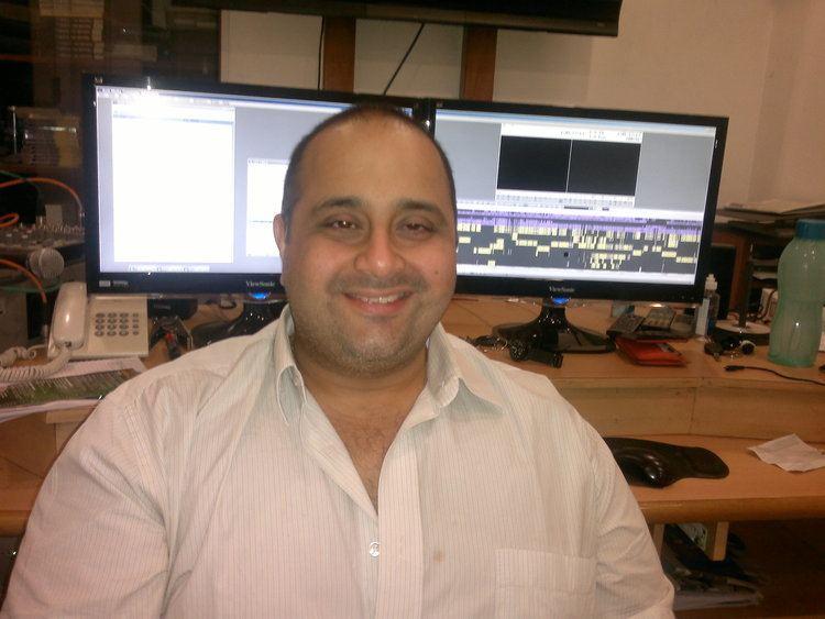 Akiv Ali wwwboxofficeindiacoinwpcontentuploads20120