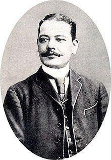 Akiyama Yoshifuru httpsuploadwikimediaorgwikipediacommonsthu