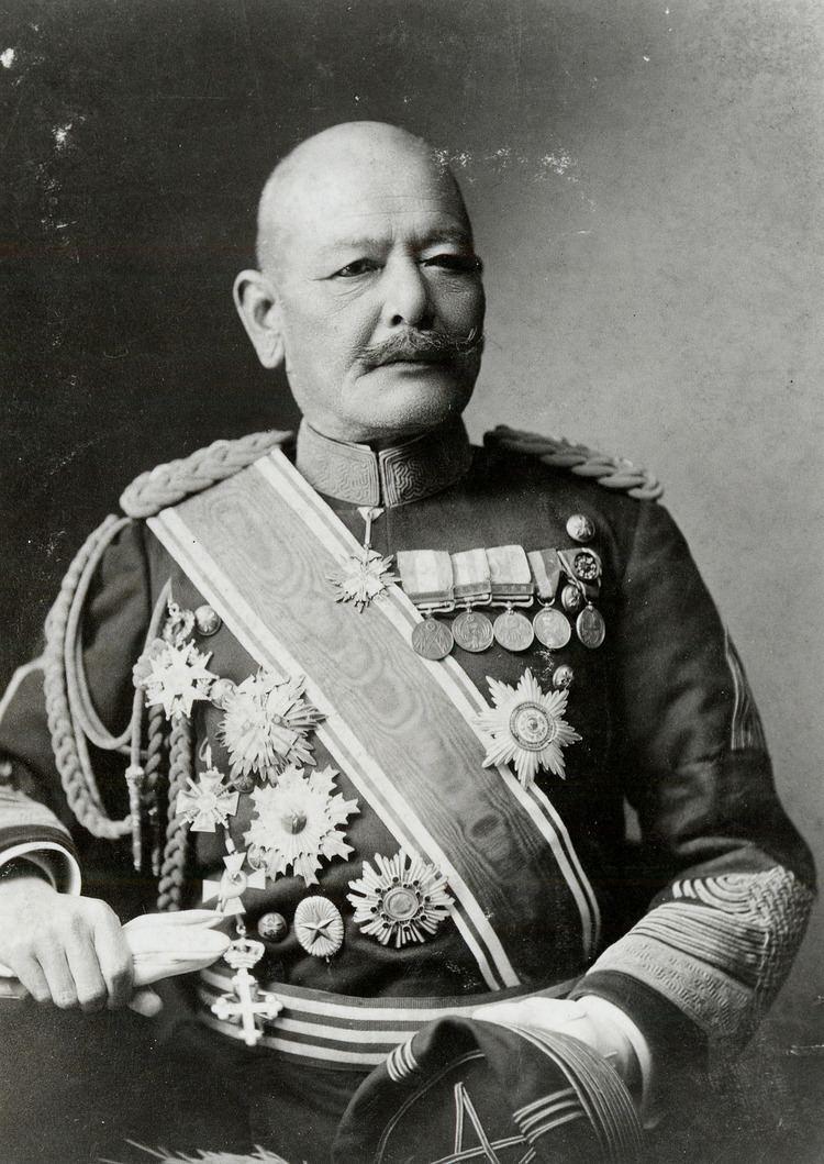 Akiyama Yoshifuru Akijama Joifuru A