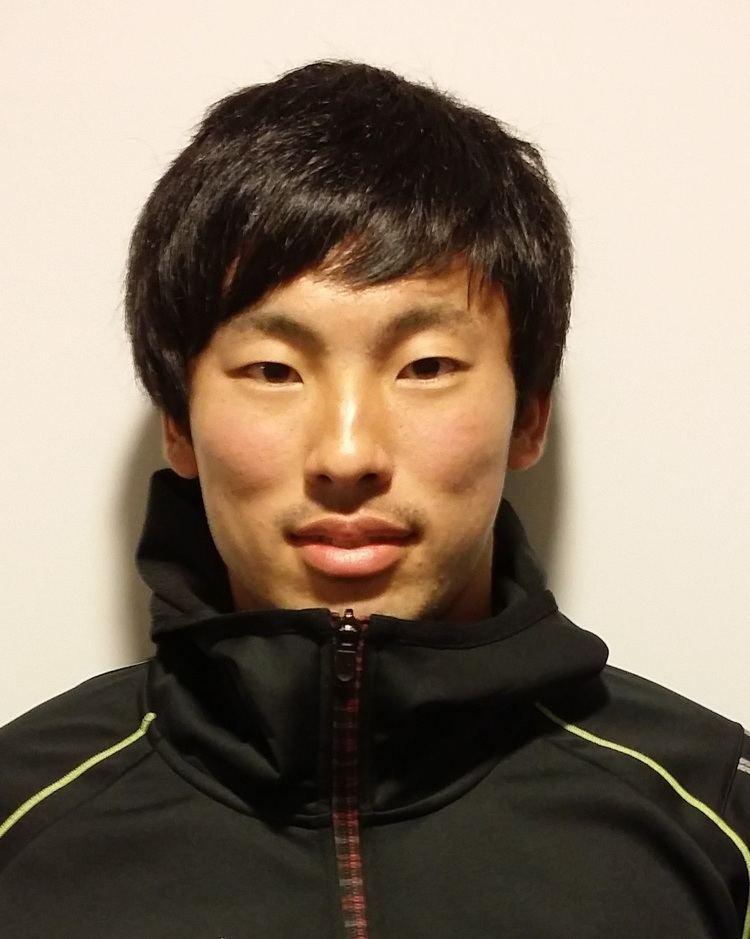 Akiyuki Hashimoto wwwiuaujpev201528univerdelegateshashimotoak