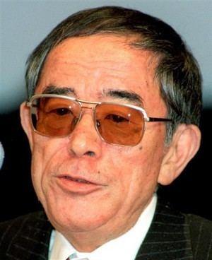 Akiyuki Nosaka Grave of the Fireflies Novelist Akiyuki Nosaka Passes Away Oh No