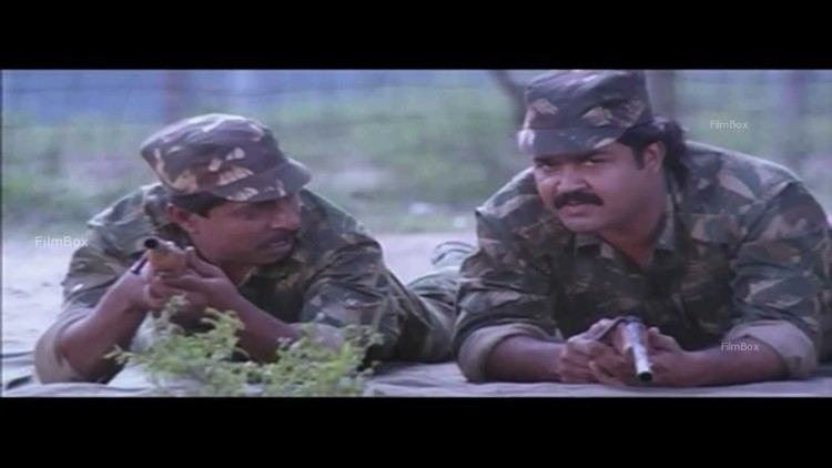 Akkare Akkare Akkare Akkare Akkare Akkare Malayalam Super Hit Movie Part 1 YouTube