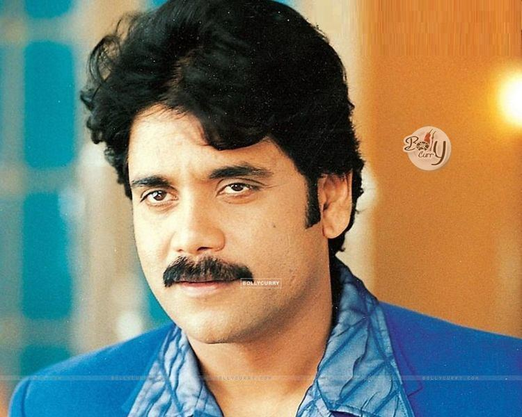Akkineni Nagarjuna Akkineni Nagarjuna Photos Videos Blogs itimes