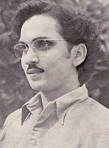 Akkineni Nageswara Rao Akkineni Nageswara Rao Wikipedia the free encyclopedia