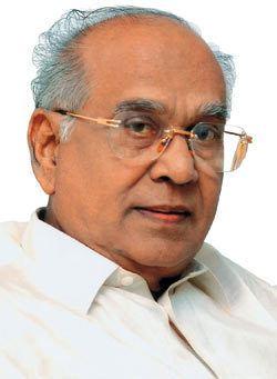 Akkineni Nageswara Rao imrediffcommovies2014jan22nageshwarrao2jpg