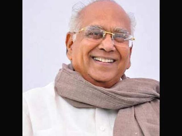 Akkineni Nageswara Rao Akkineni Nageswara Rao a class 3 pass who became a legendary actor