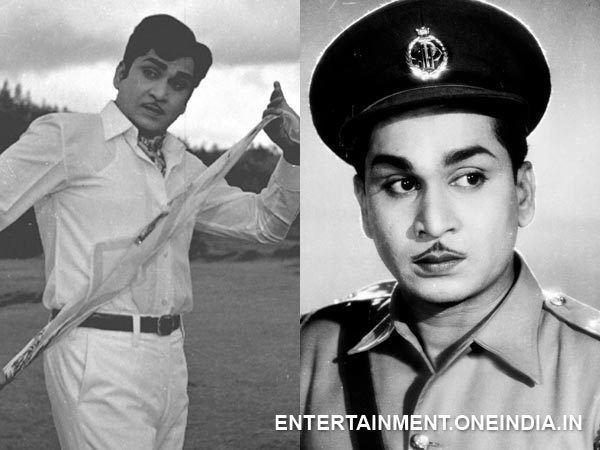Akkineni Nageswara Rao Top 20 Everlasting Movies Of Legendary Actor Akkineni Nageswara Rao