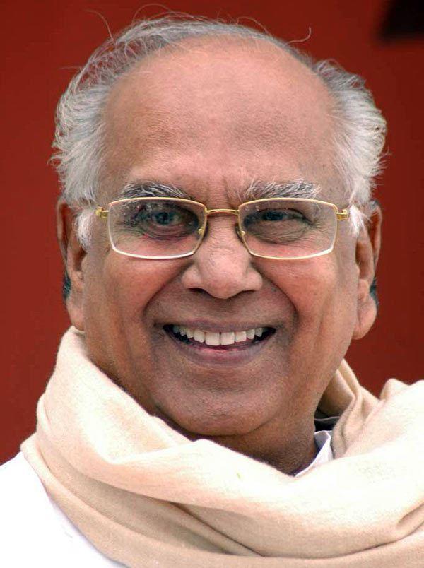 Akkineni Nageswara Rao Akkineni Nageswara Rao A true inspiration39 Rediffcom