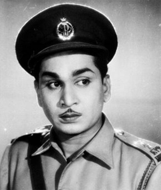 Akkineni Nageswara Rao Legendary Telugu actor Akkineni Nageswara Rao death at 91 Celebrity