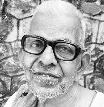 Akkitham Achuthan Namboothiri Mahakavi Akkitham Achuthan Namboothiri is one of todays
