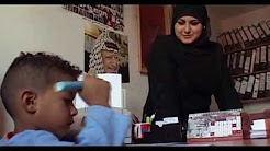 Akram Al-Ashqar Akram AlAshqar Films YouTube