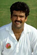 Akram Khan (cricketer) Akram Khan Bangladesh Cricket Cricket Players and
