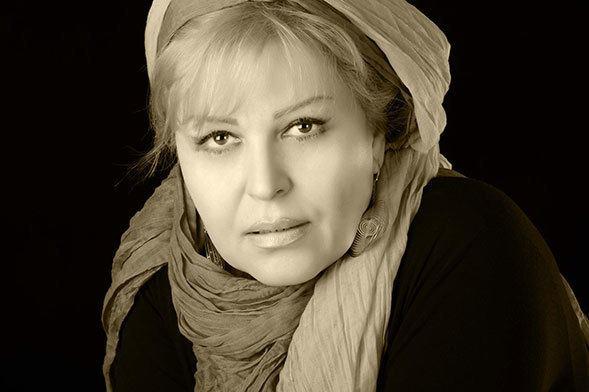 Akram Mohammadi wwwwhatsupirancomFileUploadGalleryPhotoPictu