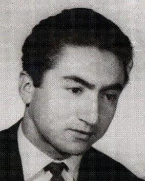 Akram Yari Akram Yari Wikipedia