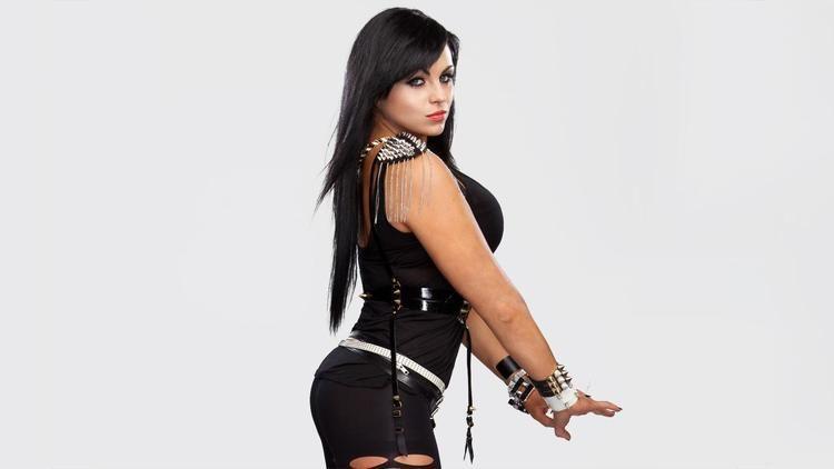 Aksana (wrestler) images6fanpopcomimagephotos34000000Aksanaak