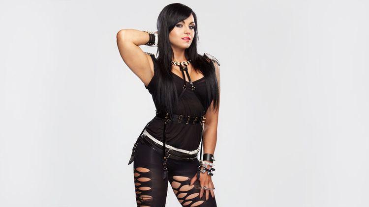 Aksana (wrestler) Aksana WWE Diva Wiki Height Weight Measurements amp Facts