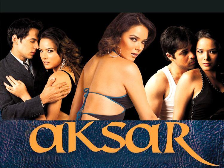Aksar Aksar 2 teaser trailer Zareen Khan Gautam Rodes thriller warn watch trap