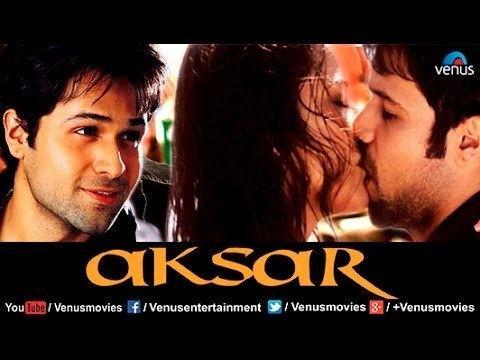 Aksar Aksar Full Movie Hindi Movies 2017 Full Movie Emraan Hashmi