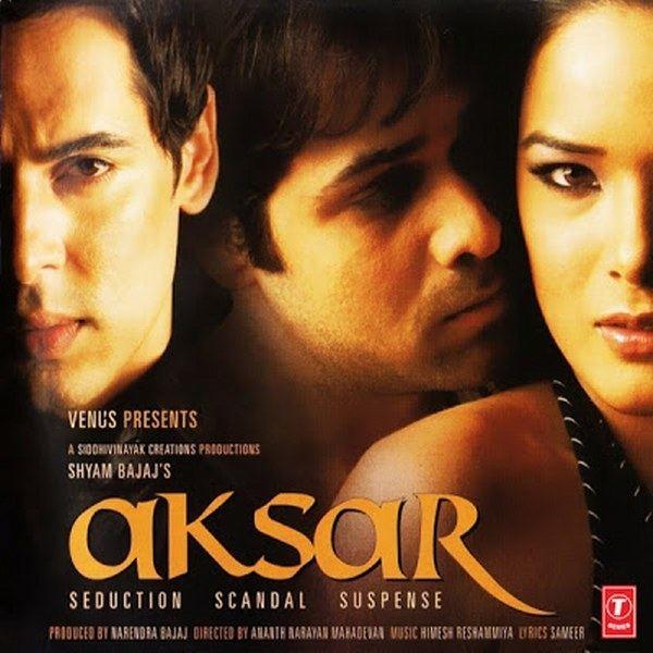 Aksar Aksar Kunal Ganjawala Full Album Download DjPunjab