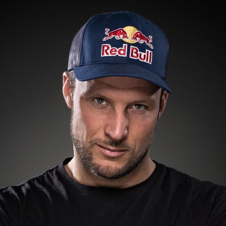 Aksel Lund Svindal Aksel Lund Svindal Skiing Official athlete page